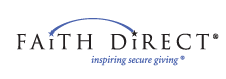 Faith Direct logo